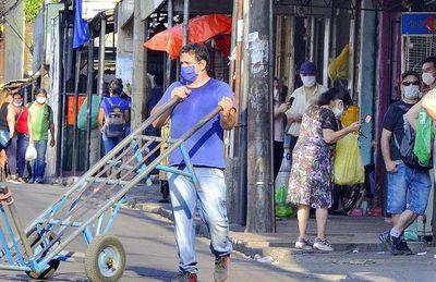 Urge mejor red de protección social para amortiguar crisis