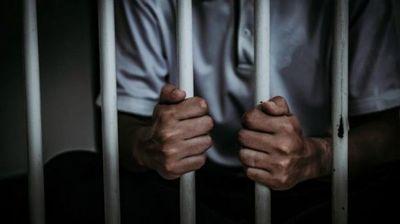 CDE: Procesan a cuatro supuestos delincuentes que habrían intentado asaltar una casa de cambios