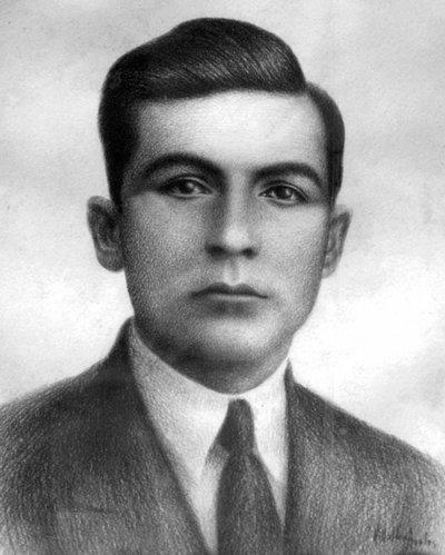 126 AÑOS DE EMILIANO R. FERNÁNDEZ