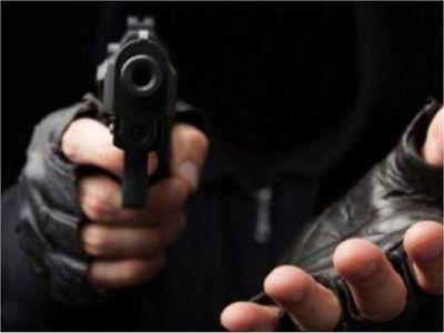 Seguridad personal: ¿Qué hacer para protegerse de hechos delictivos?