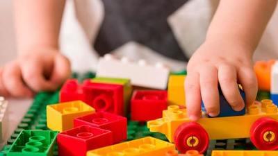 Día del Niño: Colectan juguetes para pequeños del Comedor Misionero Róga