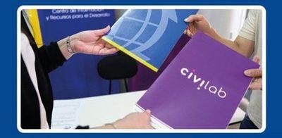 Fundación CIRD y CIVILAB impulsan transparencia en manejo de recursos