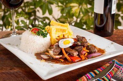 Potenciarán la gastronomía como pilar para la reactivación turística