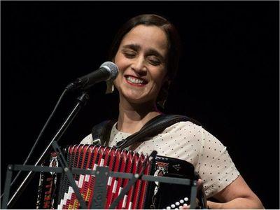 Festival argentino Cosquín Rock comienza su primera edición digital