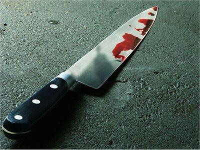 Joven mató a una mujer en Fernando de la Mora