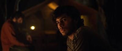 HOY / Película paraguaya 'Boreal', nominada a un premio en Festival Internacional de Cine de San Sebastián