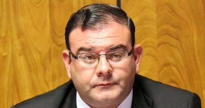 Caso Rivas: perito desmiente lo que la Fiscalía afirma en su acusación, sostiene abogado
