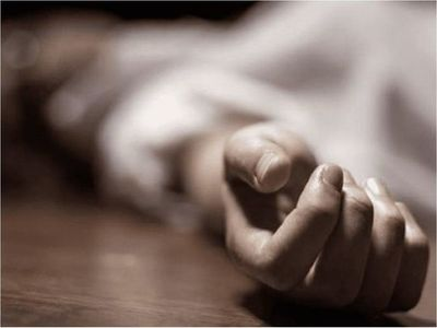 Investigan supuesto hecho de feminicidio en San Juan Nepomuceno