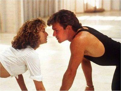 Confirman la producción de una nueva Dirty Dancing, filme romántico de los 80