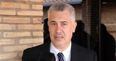 """Concejales de PJC denuncian ataques """"inmisericordes"""" del intendente José Carlos Acevedo"""