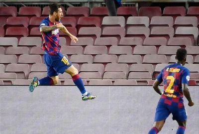 Barça y Bayern van a la Final 8