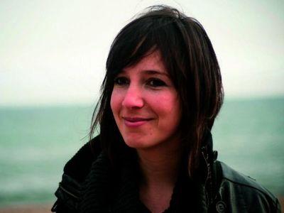 Renate Costa es considerada el alma y una figura clave de Boreal