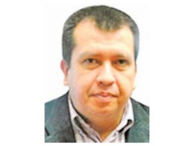 Según Osorio,  pacto sería perjudicial  si es solo para impunidad