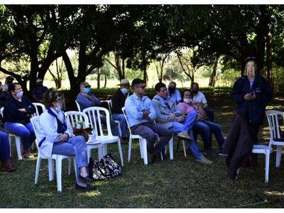 Piden modificar el proyecto de circunvalación en Misiones