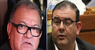 Caso Rivas: Perito desmiente lo que el Ministerio Público afirma