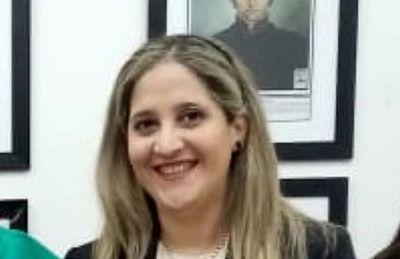 Alliana creó buen sueldo a esposa de su administrador