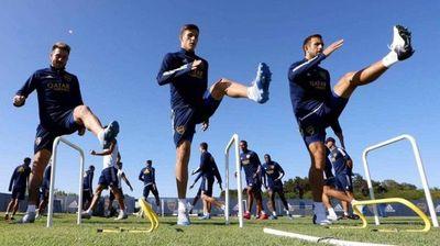 COVID-19: detectan 10 casos en el fútbol argentino tras los exámenes