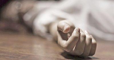 Mujer muere baleada en el interior de su vivienda
