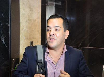 Empresa de Friedmann sigue proveyendo almuerzo escolar en instituciones del Guairá
