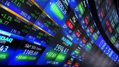 HOY / Invertir en la bolsa de valores, una decisión inteligente: ¿en qué consiste?