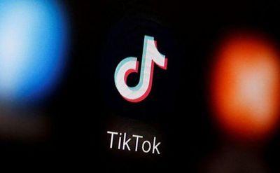Twitter y TikTok han mantenido conversaciones sobre una posible fusión