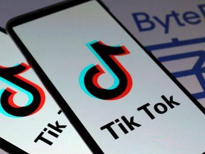 Twitter explora una posible compra del negocio de TikTok en EEUU