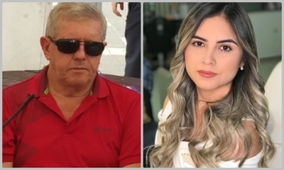 "Aníbal Schupp dijo que la muerte de Nancy Quintana ""está asegurada"""