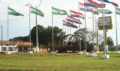 Caaguazú: Denuncian que una familia contagiada con Covid estuvo a punto de ser atacada por sus vecinos