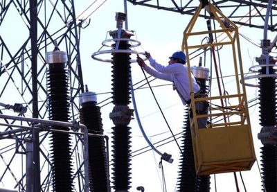 ANDE instalará más de 7.500 transformadores para reducir cortes en el verano