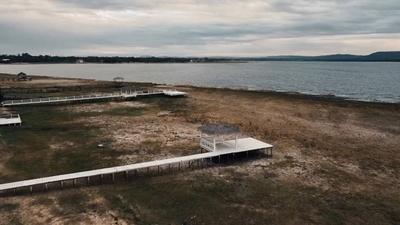 HOY / Lanzan nueva campaña de sensibilización sobre el Lago Ypacaraí
