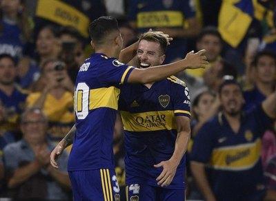 Futbolistas rivales en Copa de Libertad y Guaraní, dan positivo al COVID-19