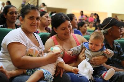 68,5% de los hogares fueron afectados económicamente por la pandemia