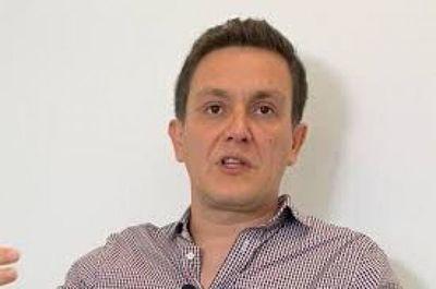 Caso Friedmann: exsocio comercial brindará su declaración testifical mañana