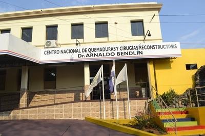 Salud inaugurará el primer banco de tejidos del sector público