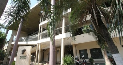 Confirman caso de COVID-19 en municipio de Fernando de la Mora y activan protocolo sanitario