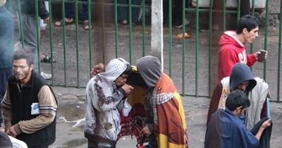 Hacinamiento en cárceles preocupa y más en pandemia, sostiene senador Ríos