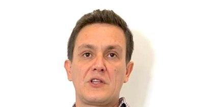 Ex socio comercial de Friedmann dará su declaración testifical