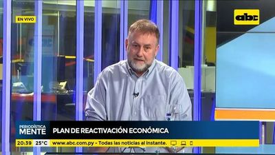 No hay dinero para ser generosos con Arancel Cero, según ministro