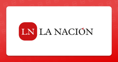 Diario La Nación Edición impresa, 10 de agosto del 2020
