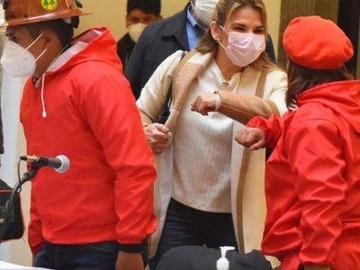 Diálogo fracasa en Bolivia y continúan cortes de rutas