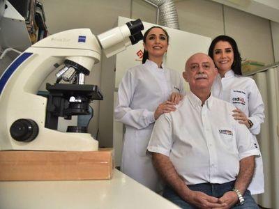Hoy se celebra el Día del Veterinario