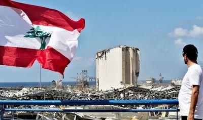 Tras devastadora explosión, en el Líbano exigen profunda reforma
