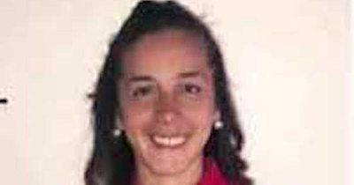 Jéssica Santacruz es campeona en Croacia