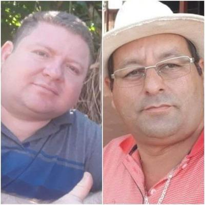 Discusión por cupos y repartija entre secretarios de la Gobernación casi termina en tragedia