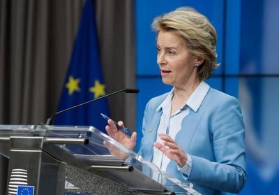 La UE lamenta violencia en protestas y pide respeto de derechos fundamentales