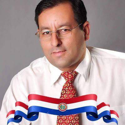 José López negó su participación en supuesto intento de homicidio
