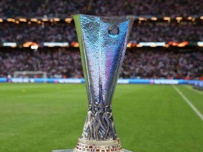 Arrancan los cuartos de final de la Europa League