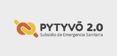 Habilitan portal para reinscripción a Pytyvõ 2.0