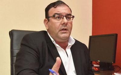 Fijan fecha de audiencia preliminar de Rivas