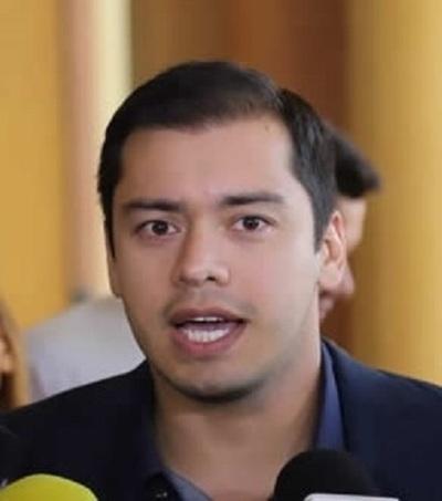 Prieto admite que, tras no creer en Covid-19, ahora tiene conocidos muertos